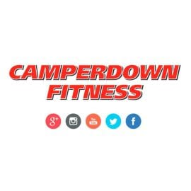 camperdown fitness