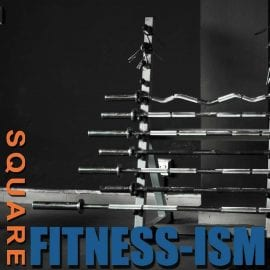 Fitness Square