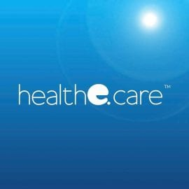 Health Care Australlia