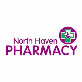 northhaven pharmacy