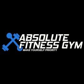 Absolute Fitness Gym
