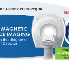 Islamabad Diagnostic Center