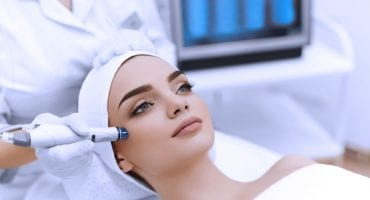 top dermatologist in islamabad