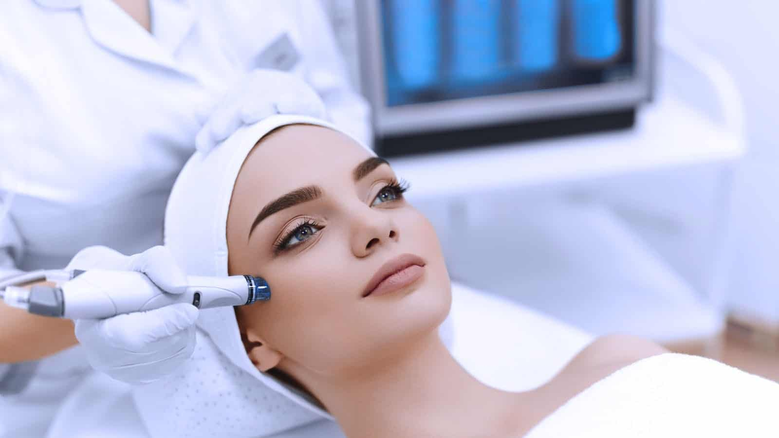 Image result for dermatologist