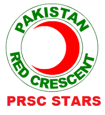 Pakistan Res Crescent Society
