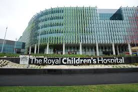 Royal Children\'s Hospital