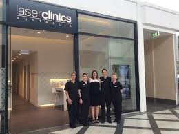 Laser Clinic