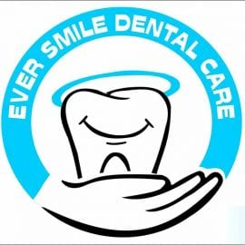 Ever Smile Dental Care