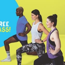 Genesis Health and Fitness Melbourne