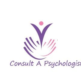 Consult A Psychologist