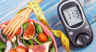 diet-for-diabetics-