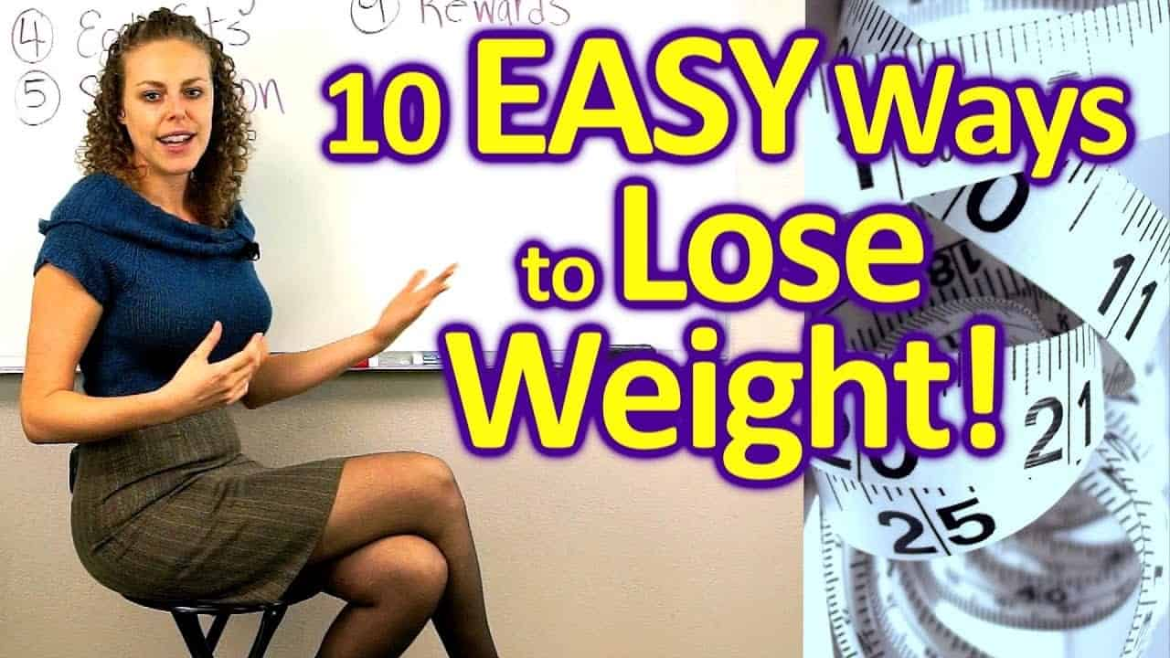 10-easy-ways-to-lose-weight-get-healthy-weight-loss-tips-how-to-diet-food-health-coach
