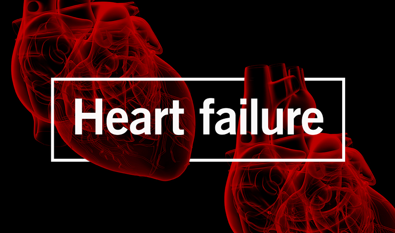 5 Easy Ways To Decrease Heart Failure Symptoms & Avoid A Heart Attack Or Stroke – Part 2