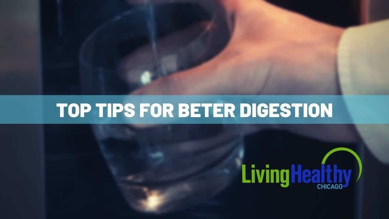 important-digestive-health-tips