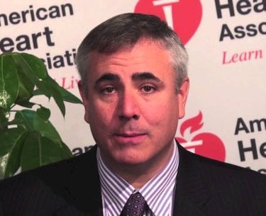 Health Tips to Control Cholesterol