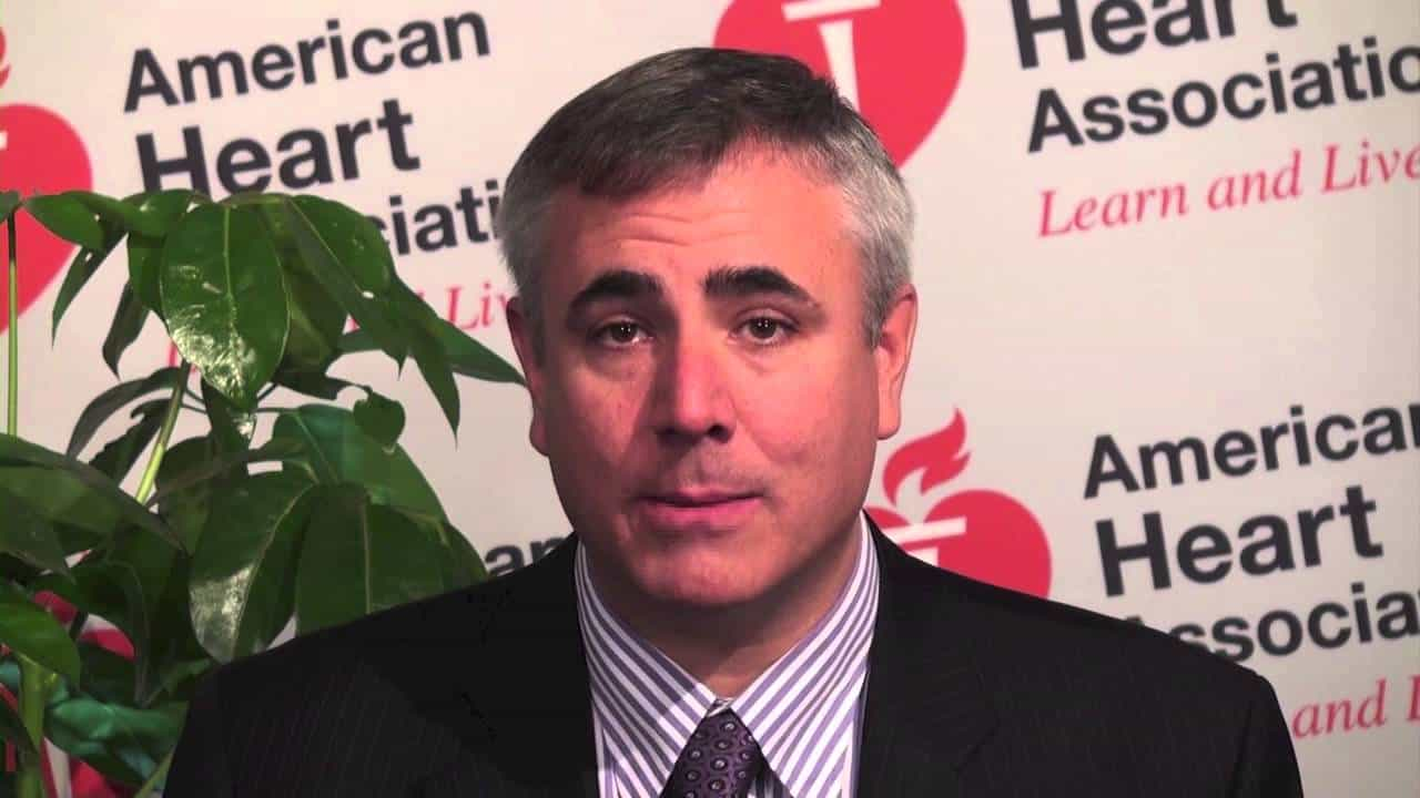 health-tips-to-control-cholesterol