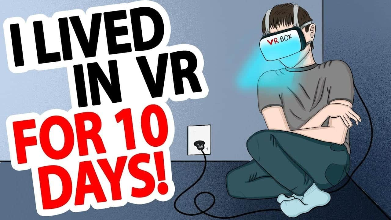 i-reject-the-reality-i-prefer-to-live-in-vr