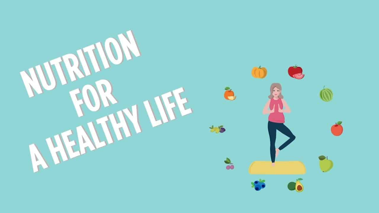 nutrition-for-a-healthy-life