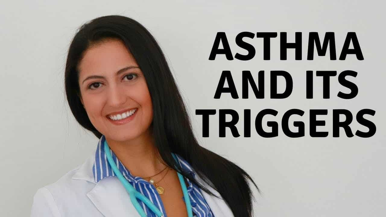 asthma-and-its-triggers-doctor-vero
