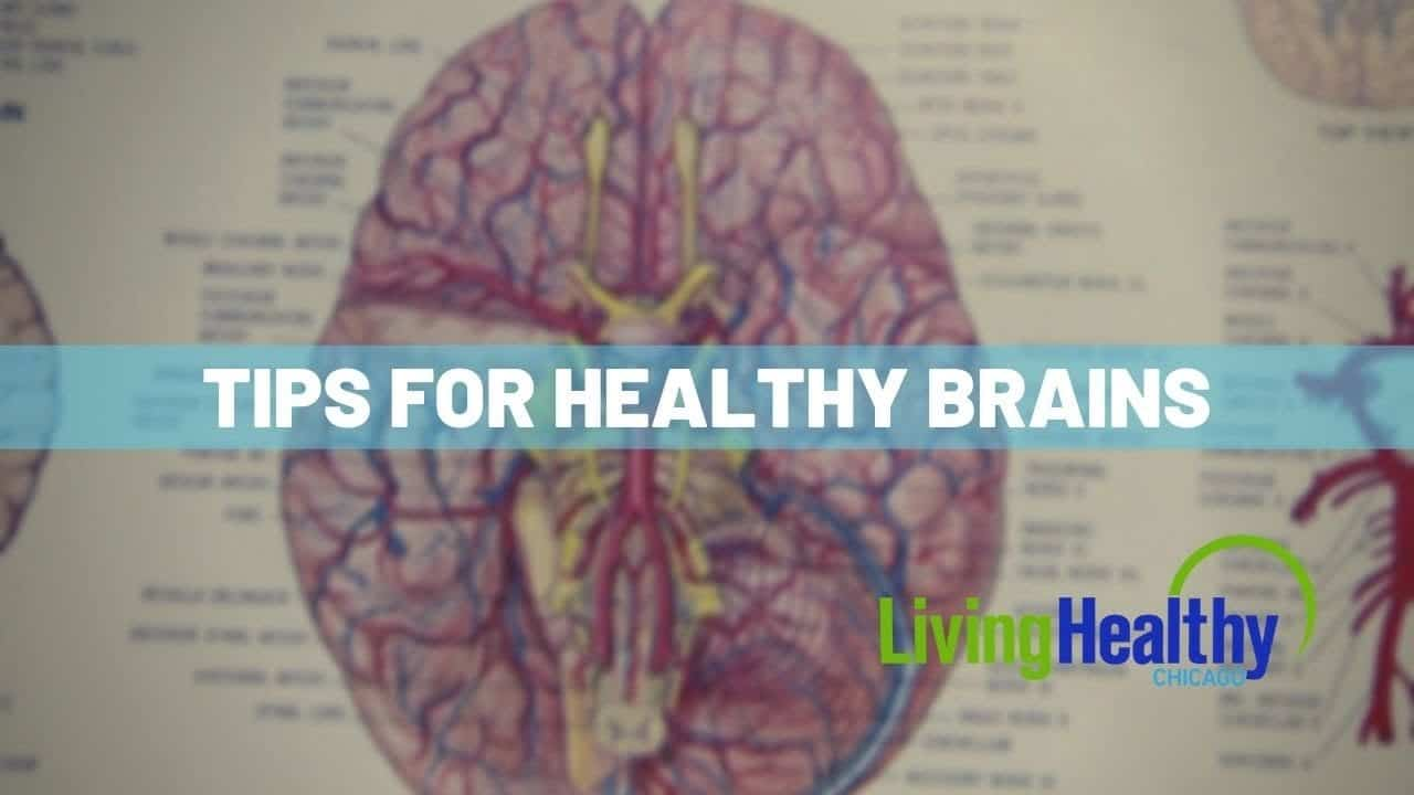 keeping-your-brain-healthy-living-healthy-chicago