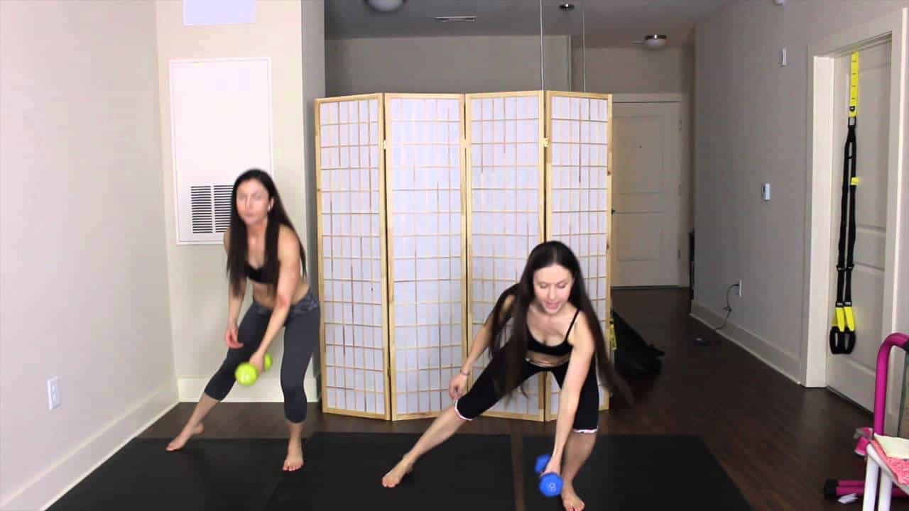 18-minute-interval-cardio-home-workout-safe-for-diastasis-post-partum-moms