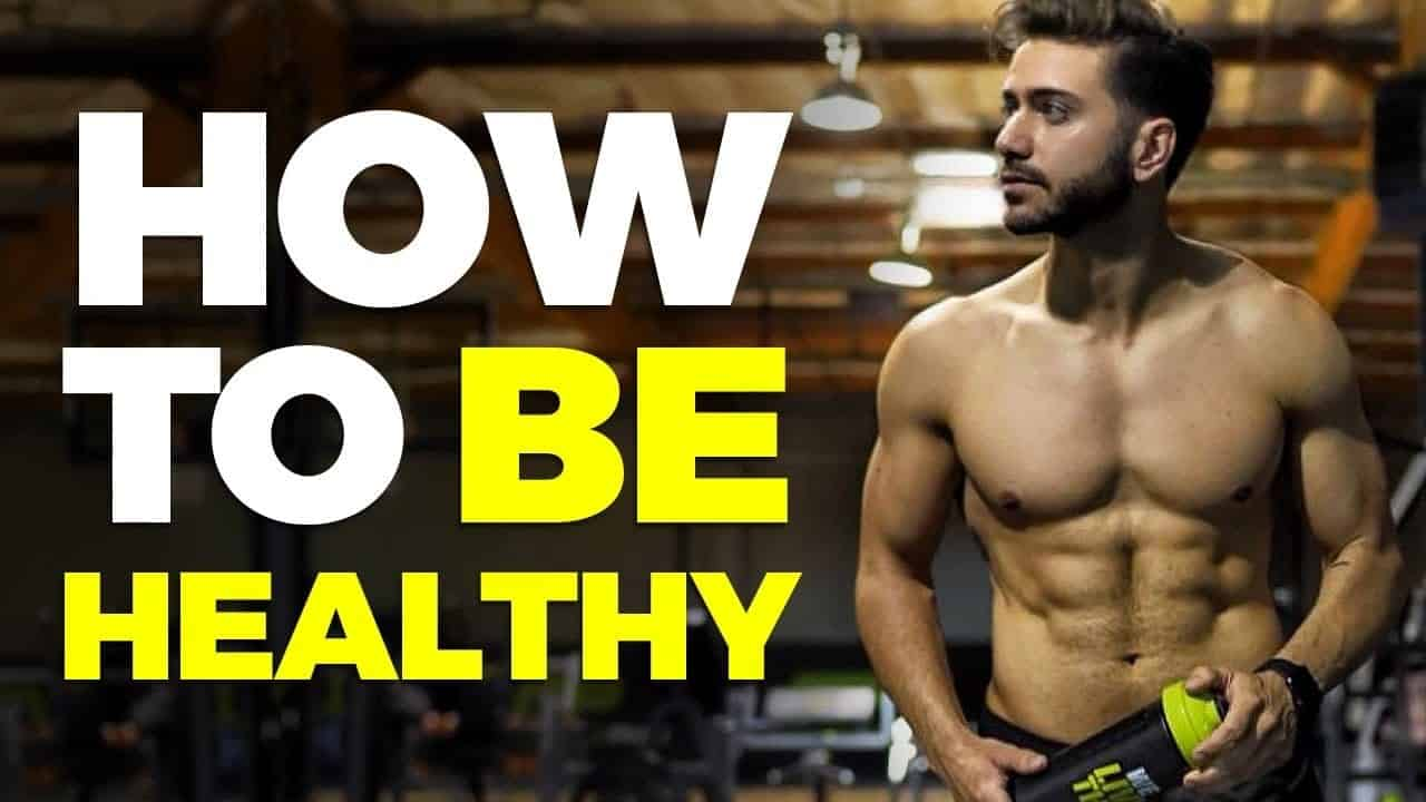 5-easy-steps-to-live-a-healthy-lifestyle-alex-costa