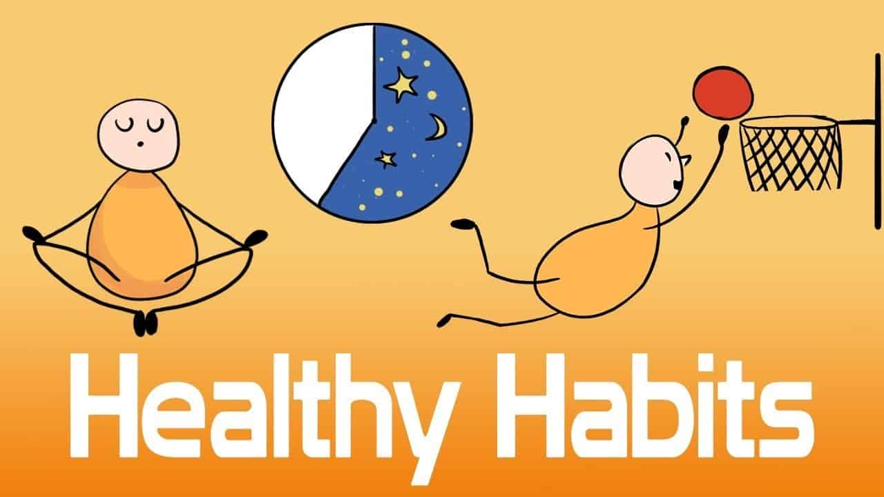 10-habits-of-healthy-people-how-to-live-longer