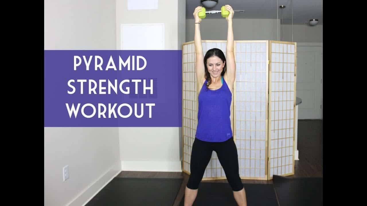 full-body-strength-training-workout-to-burn-fat-at-home-post-partum-friendly-workout-routine