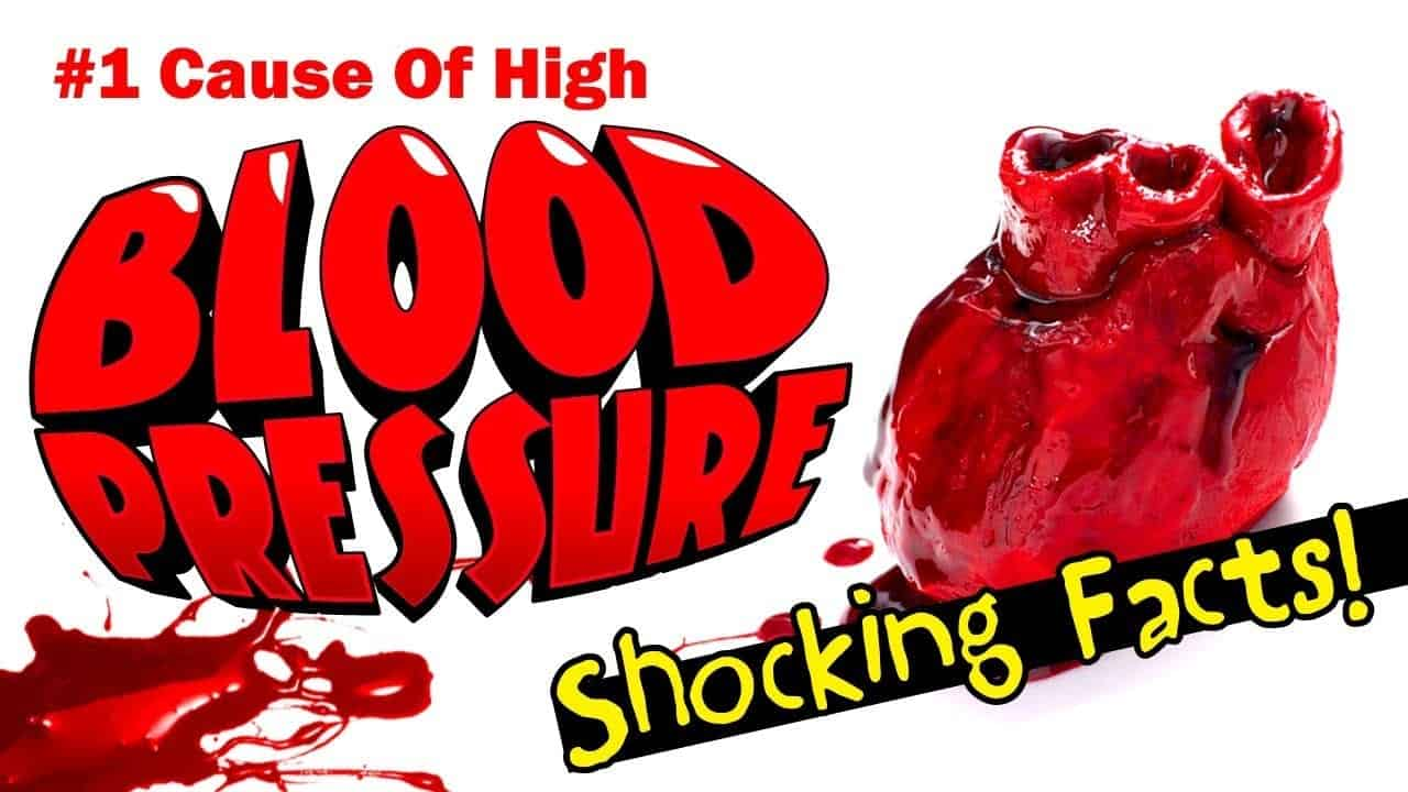 %f0%9f%92%93-1-cause-of-high-blood-pressure-shocking-facts-by-dr-sam-robbins