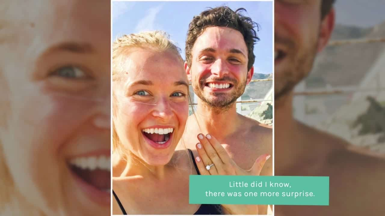 our-proposal-engagement-trip-tbb-behind-the-scenes