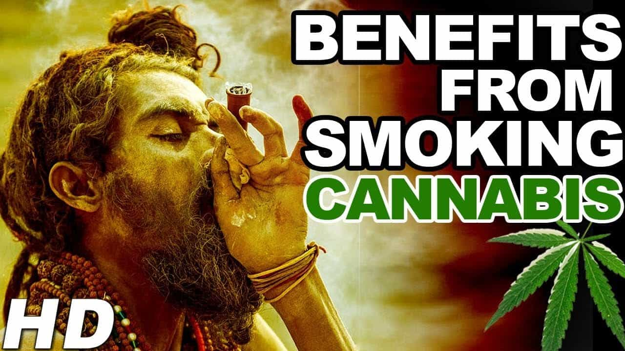 7-really-surprising-health-benefits-from-smoking-cannabis-healthy-life-aim