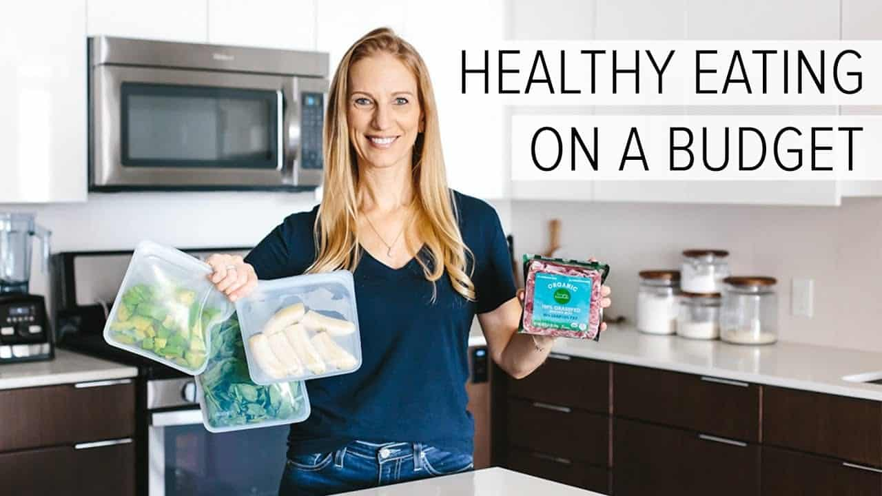 healthy-eating-on-a-budget-10-grocery-shopping-tips-to-save-money