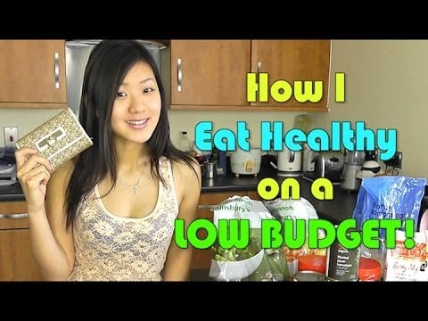how-i-eat-healthy-on-a-low-budget-cheap-clean