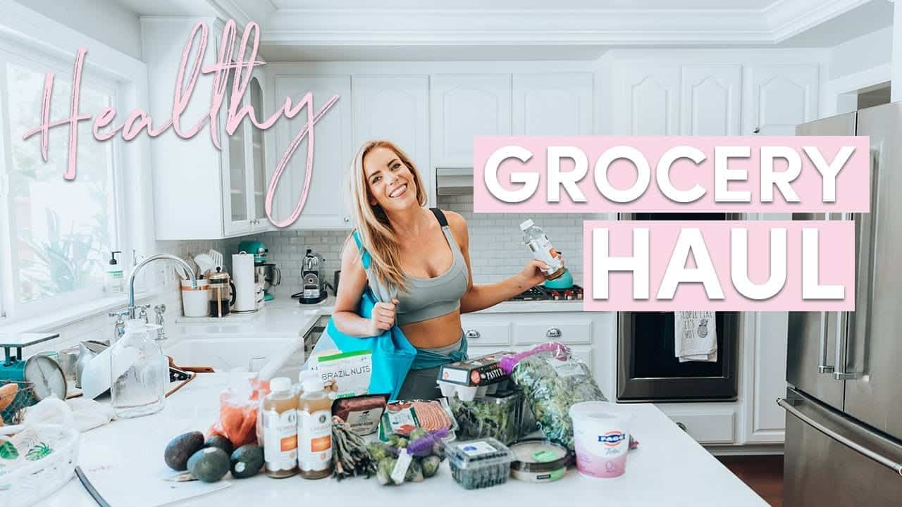 healthy-walmart-grocery-haul-eating-healthy-on-a-budget