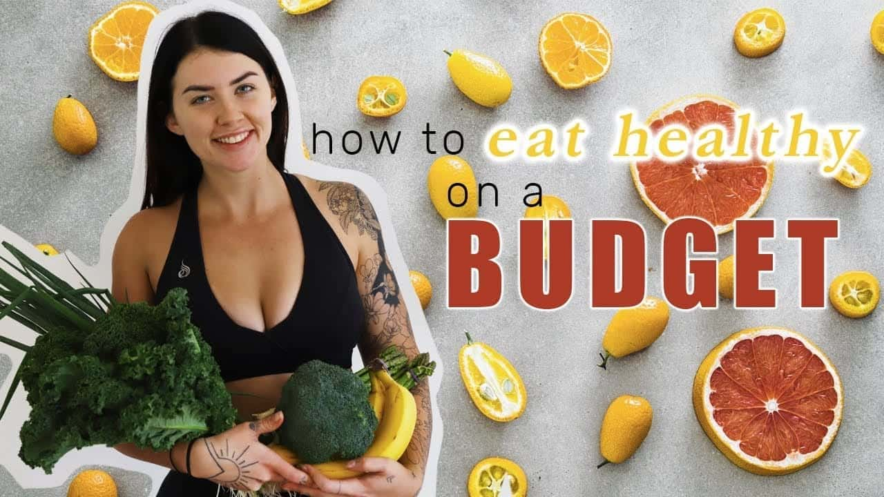 eat-healthy-on-a-budget-11-tips-you-need-to-save