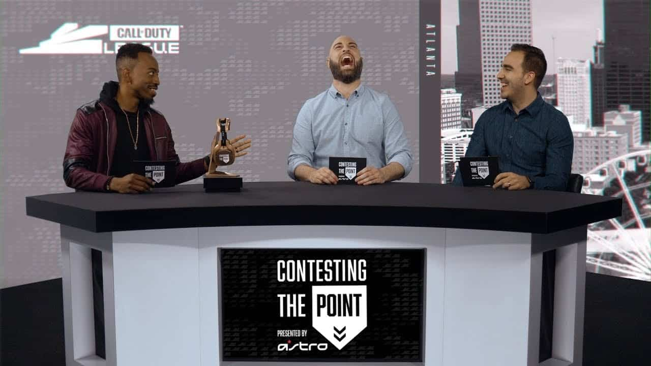 maven-and-merk-are-back-contesting-the-point-clip-presented-by-astro-gaming