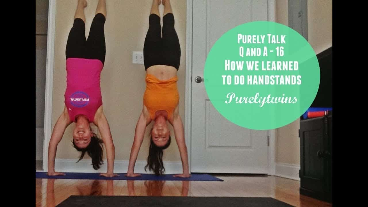 easy-way-to-learn-to-do-headstands-and-handstands