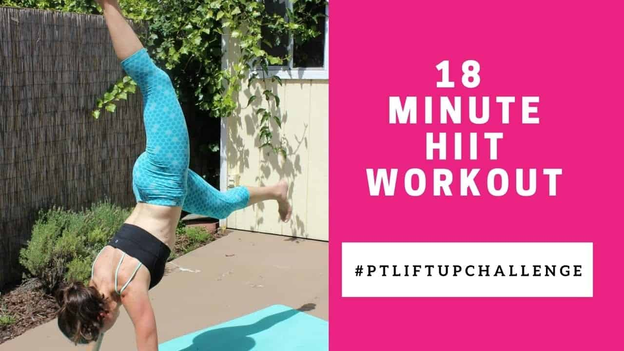 hiit-workout-to-tone-and-sculpt-your-full-body