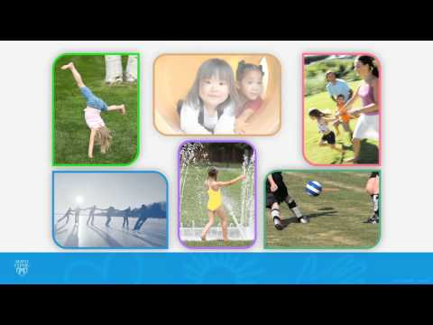 kids-small-steps-to-a-healthy-you
