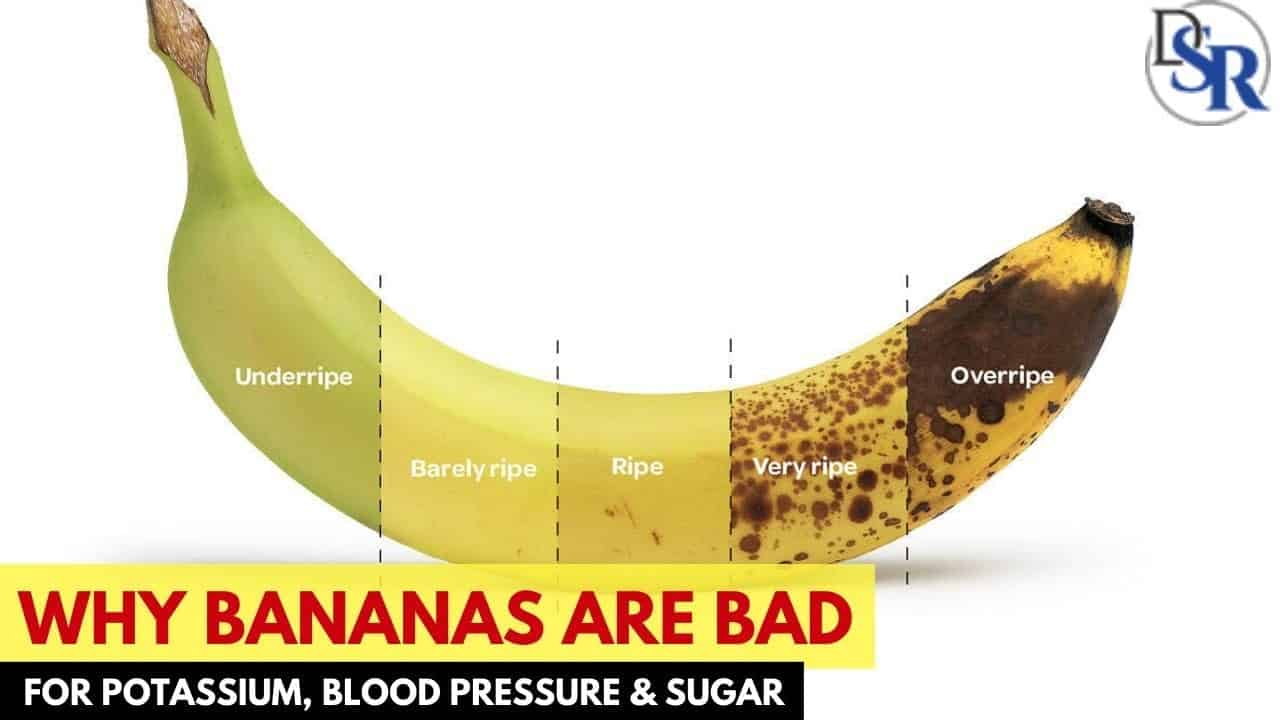 %f0%9f%8d%8cwhy-bananas-are-bad-for-potassium-blood-pressure-sugar