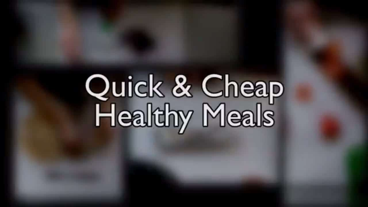 5-quick-and-cheap-healthy-meals-renew-clinic