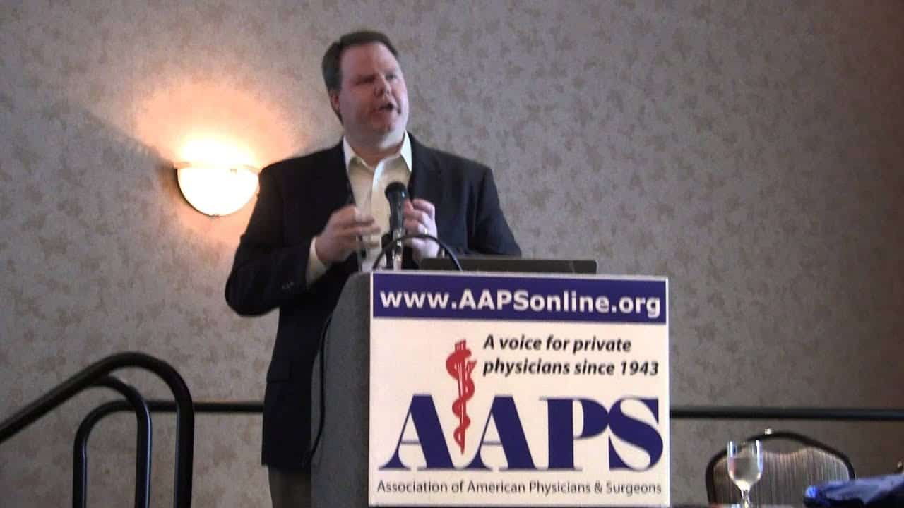 direct-primary-care-meeting-the-quadruple-aim-with-healthy-patients-and-happy-doctors