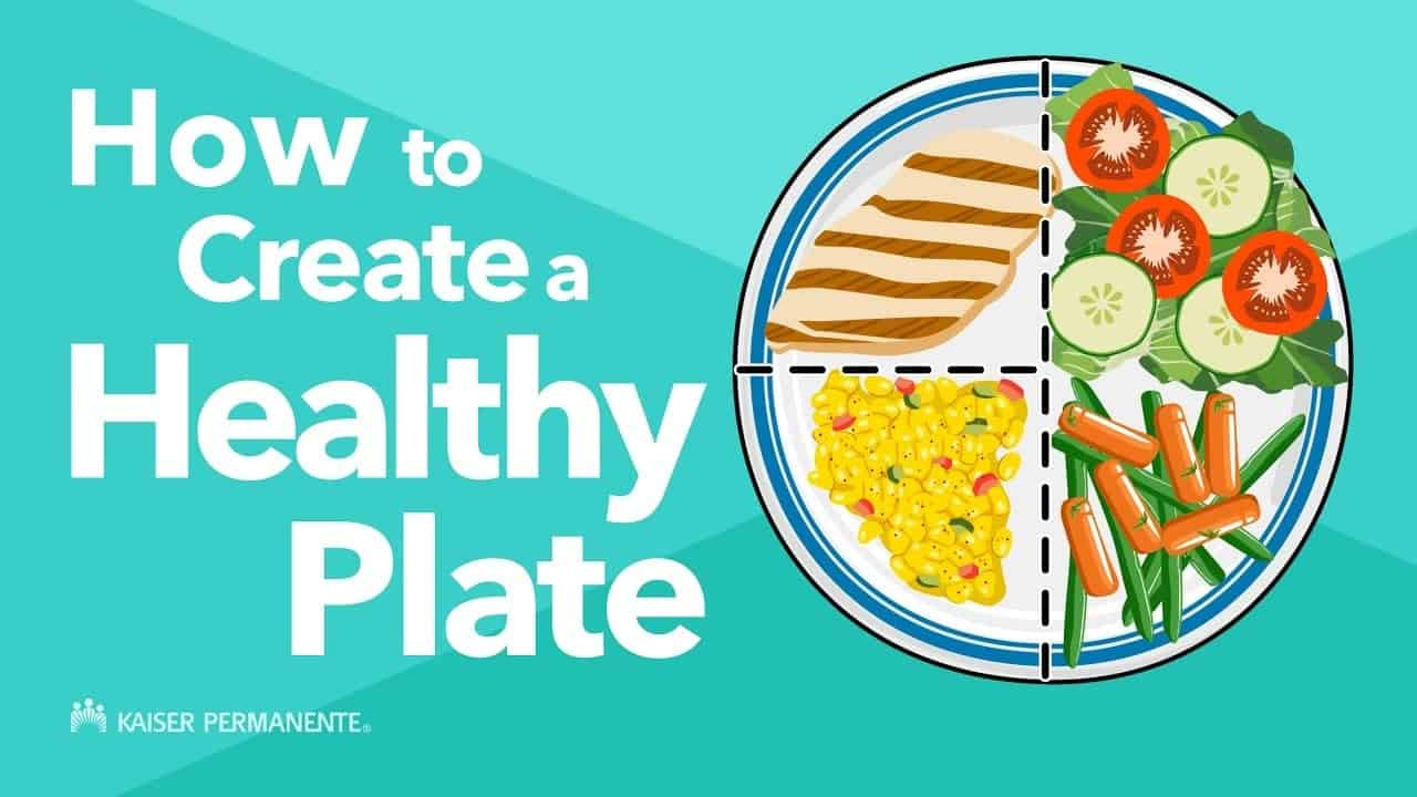 how-to-create-a-healthy-plate