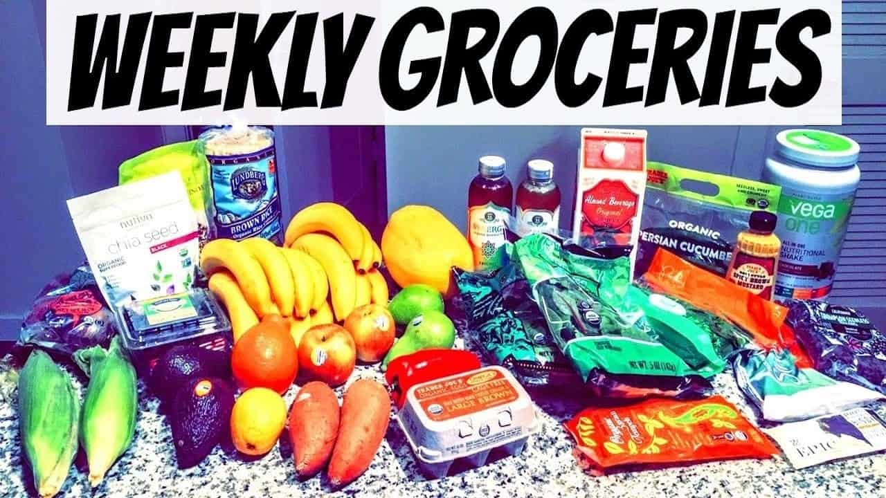 healthy-weekly-grocery-haul-for-a-flat-stomach-de-bloat