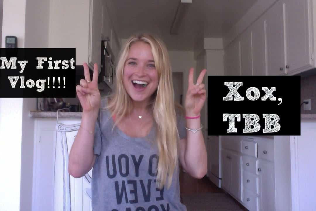 vlog-1-life-updates-eating-disorder-recovery-update