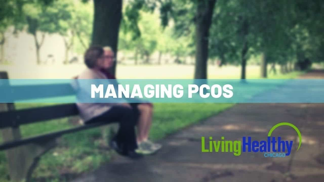 polycystic-ovary-syndrome-living-healthy-chicago
