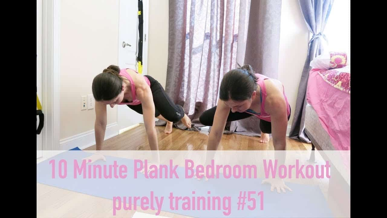 10-minute-killer-plank-bodyweight-workout-you-can-do-in-your-bedroom