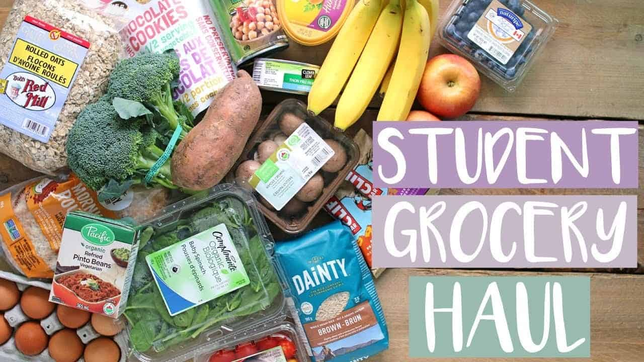 student-grocery-haul-healthy-meal-ideas
