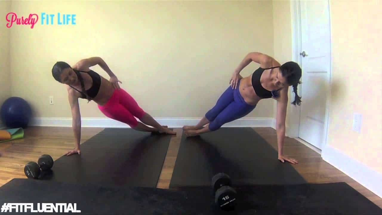 10-min-ab-workout-with-purely-twins