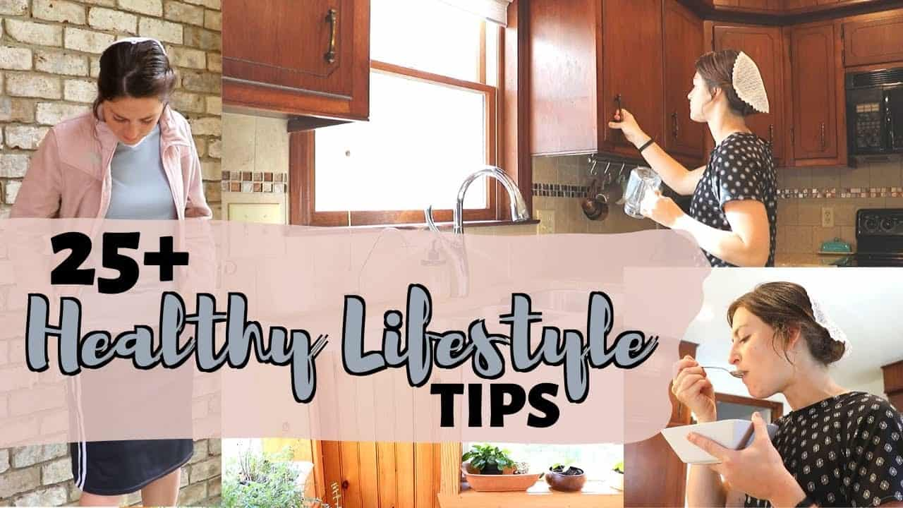 25-simple-ways-i-live-a-healthy-lifestyle-as-a-mennonite-mom